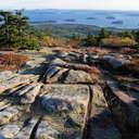 Cadillac Mountain - Acadia NP, ME