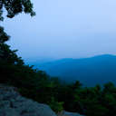 Blue Ridge Pkwy, VA