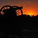 Antietam National Battlefield, MD