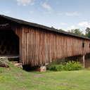 Watson Mill Bridge, GA