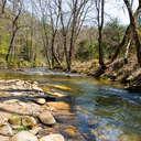 Dukes Creek, GA