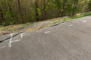 Lone Ridge Drive - Area-F