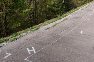 Lone Ridge Drive - Area-H